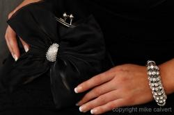 g_121_b_and_black_evening_bag_img_4975_crop.jpg