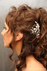 vintage_hair_piece_1_img_4964.jpg